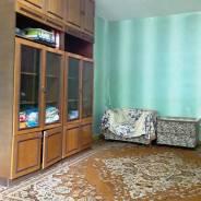3-комнатная, улица Садовая 15а. частное лицо, 56,0кв.м. Комната