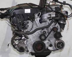 Двигатель BMW N43B20AA N43B20 2 литра