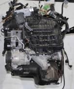 Двигатель BMW N43B20AA N43B20 2 литра 5-Series E60