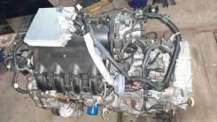 Двигатель Honda Fit GD в Томске