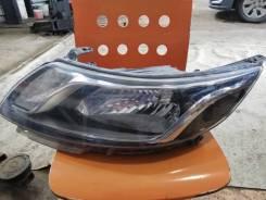 Продам фары Kia Rio