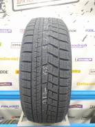 Yokohama Ice Guard IG60, 195/55 R16