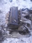 Двигатель Mercedes Benz M102 E23