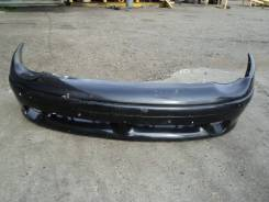 Бампер передний Dodge Neon