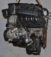 Двигатель BMW N46B20BA N46B20 2 литра