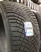 Michelin X-Ice North 4, 205/50 R17 93T XL