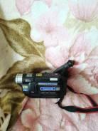 Аренда видеокамер.