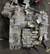 АКПП Honda Fit GD2 L13A (SWSA)
