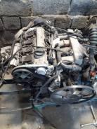 Контрактный мотор 1.8T AEB AUDI Volkswagen