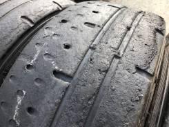 Dunlop Direzza b02, 205/55R16