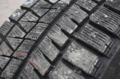 Bridgestone Blizzak Revo GZ, 215/45R17