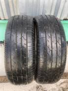 Bridgestone B390, 195/65 R15