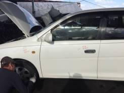 Дверь передняя левая Toyota GAIA SXM10