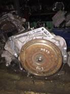 Продажа АКПП Honda Stream RN3 K20A MRPA