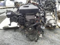 Двигатель эскудо/витара TD54 2005-2014