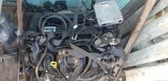 Двигатель в разбор Ford Escape L3