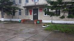 Продам нежилое помещение. Ольга, улица Партизанская 3, р-н Ольгинский, 50,0кв.м.