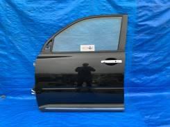 Дверь передняя левая Nissan X-trail T31