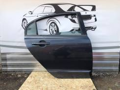 Дверь задняя правая Honda Civic 4D FD 2006-2011
