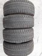 Pirelli, 215/60R16