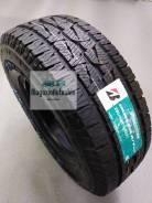 Bridgestone Dueler A/T 001, 265/70R15