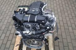 Двигатель Мерседес CL W257 GT AMG X290 3.0 256930