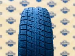 Bridgestone Blizzak Revo2, 195/65R15