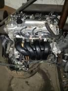 Двигатель 2ZRFE