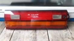 Стоп-вставка (30-168) Toyota Crown 30168