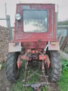 ВгТЗ. Продается трактор т25, 25,00л.с.