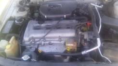 Двигатель в сборе Nissan Presea PR10, SR18DI