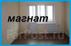 1-комнатная, улица Адмирала Горшкова 40. Снеговая падь, агентство, 40,0кв.м. Комната