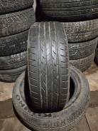Bridgestone Nextry Ecopia, 205 55 R16