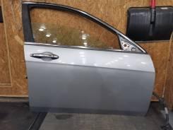 Передняя правая дверь Honda Accord 7 CL7/CL8/CL9/CM1/CM2/CM3