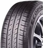 Bridgestone Ecopia EP150, 175/65 R14