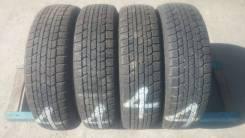Dunlop DSX-2, 155/65 R14 75Q