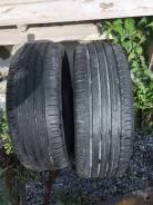 Continental ContiEcoContact 5, 235/55R17