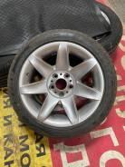 Новое колесо BMW E39 6751761