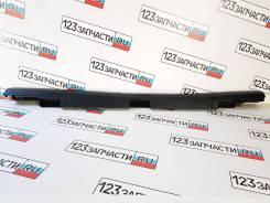 Порог кузова пластиковый правый Honda CR-V RM1 2012 г