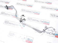 Трубка кондиционера Honda CR-V RM1 2012 г
