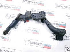 Рычаг задний правый Honda CR-V RM1 2012 г
