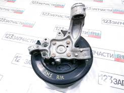 Ступица задняя правая Honda CR-V RM1 2012 г