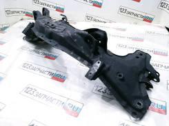 Балка задняя Honda CR-V RM1 2012 г