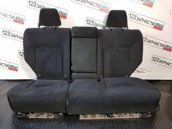 Сиденье заднее Honda CR-V RM1 2012 г