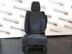 Сиденье переднее правое Honda CR-V RM1 2012 г