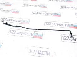 Упор капота (Комплект) Honda CR-V RM1