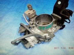 Заслонка дроссельная Toyota Windom MCV20 1MZFE 22210-20090