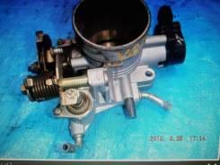 Заслонка дроссельная Nissan Cefiro WPA32 VQ25DE A22-658 1611831U11