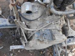 АКПП A241E-01A, Toyota Ipsum 97, Gaia 98, SXM10, 3SFE