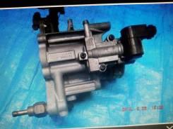 Заслонка дроссельная Toyota Mark II JZX100 1JZGE 89452-20130 22270-461